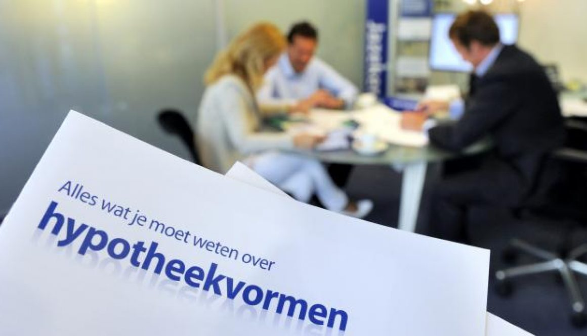Kosten Badkamer Hypotheek : Bouwdepot en uw hypotheek u regels abn amro