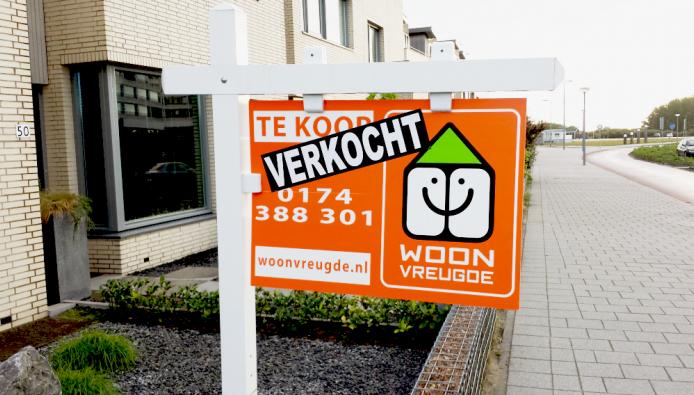 huis_verkocht_hoekvanholland_0